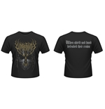 Camiseta Winterfylleth 130143