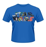 Camiseta Star Wars 130146