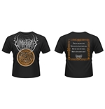 Camiseta Winterfylleth 130173