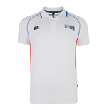 Polo Inglaterra Rugby  RWC 2015 Winger Plain