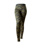 Legging Legend of Zelda 130406
