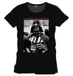 Camiseta Star Wars 130510
