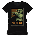 Camiseta Star Wars 130512