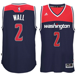 Top Washington Wizards  130536