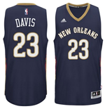 Top New Orleans Pelicans 130537