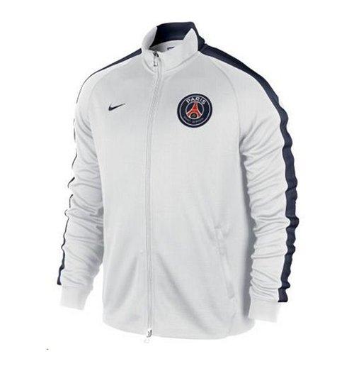 8a16352701 Jaqueta Paris Saint-Germain 130567 Original: Compra Online em Oferta