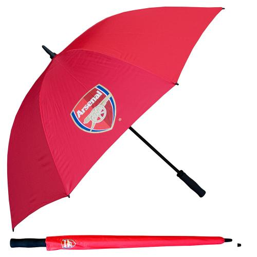 Guarda-chuva Arsenal 132137
