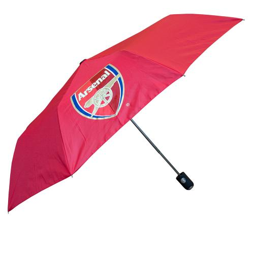 Guarda-chuva Arsenal 132138