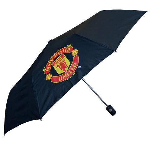 Guarda-chuva Manchester United FC 132226