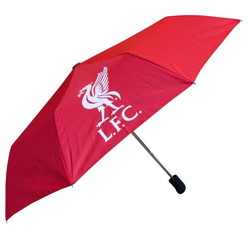 Guarda-chuva Liverpool FC 132228