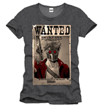 Camiseta Guardians of the Galaxy 132284