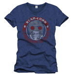 Camiseta Guardians of the Galaxy 132285