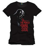Camiseta Star Wars 132290