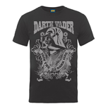 Camiseta Star Wars 132294