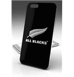Capa iPhone 6 All Blacks