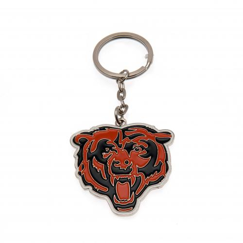 Chaveiro Chicago Bears 132457