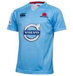 Camiseta Waratahs Home