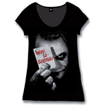 Camiseta Batman 132584