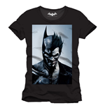 Camiseta Batman 132585
