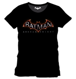 Camiseta Batman 132586