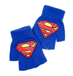 Luva Superman 132978