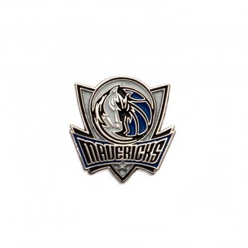 Broche Dallas Mavericks 133031