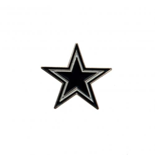 Broche Dallas Cowboys 133032