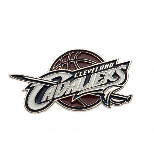 Broche Cleveland Cavaliers 133036