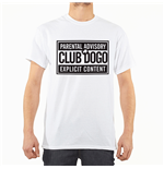 Camiseta Club Dogo 133286