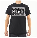 Camiseta Club Dogo 133287