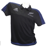 Polo All Blacks 2015/2016