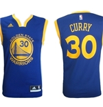 Camiseta de Suspensórios Golden State Warriors