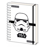 Papelaria Star Wars 135360