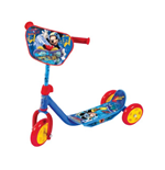 Patinete Mickey Mouse 135564