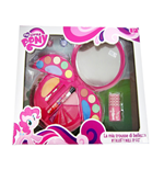 Brinquedo My little pony 135634