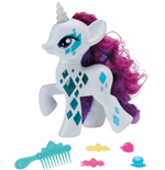 Brinquedo My little pony 135636