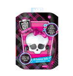 Brinquedo Monster High 135644
