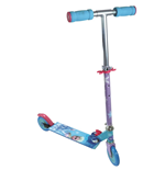 Patinete Frozen 135689