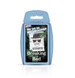 Brinquedo Breaking Bad 135764