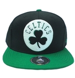 Boné de beisebol Boston Celtics 136136