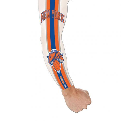 Tatuagem New York Knicks 136255