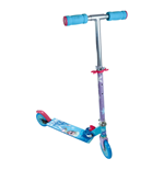 Patinete Frozen 136275