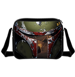 Bolsa Messenger Star Wars 136603