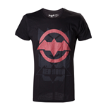 Camiseta Batman 136685