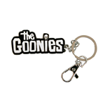 Chaveiro The Goonies 136800