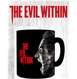 Caneca The Evil Within 136831
