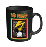 Caneca Bad Brains 136855