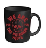 Caneca Fall Out Boy 136858