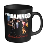 Caneca The Damned 137341