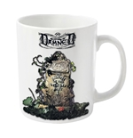 Caneca The Damned 137342